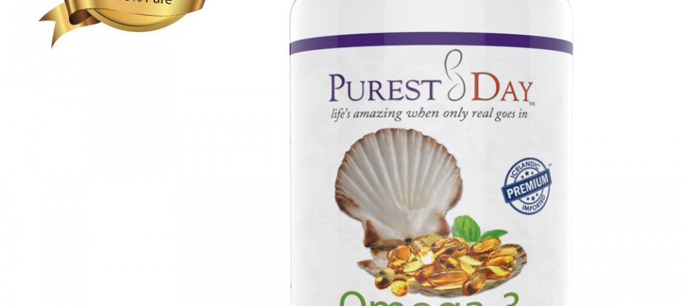 PD-Omega3-Front-w-pills300